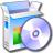 installatie-pakket-icoontje